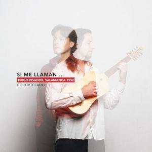 Hernandez-Pastor, J: Si Me Llaman...