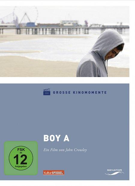 Gr.Kinomomente2-Boy A