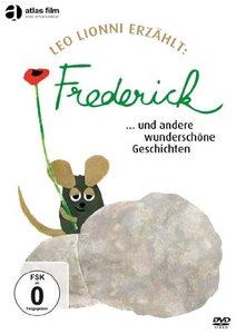 Frederick und andere wunderschöne Geschichten