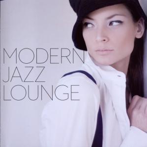 Modern Jazz Lounge