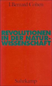 Revolutionen in der Naturwissenschaft