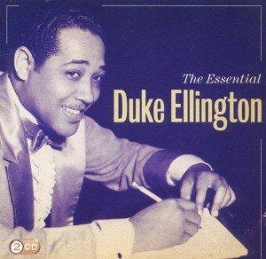 Ellington, D: Essential Duke Ellington