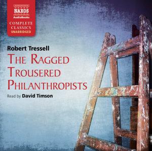 The Ragged Trousered Philanthropist
