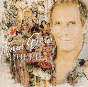 Duette, 1 Audio-CD