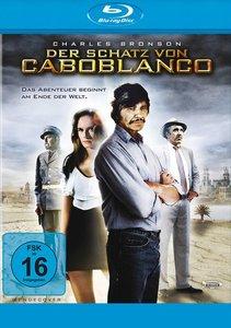 Der Schatz von Caboblanco