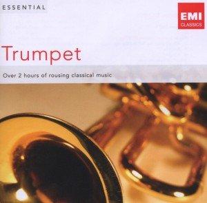 Various: Essential Trumpet