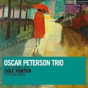 Complete Cole Porter Songbook