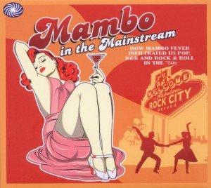 Mambo In The Mainstream
