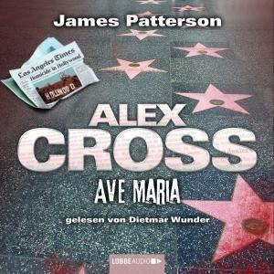 Patterson, J: Ave Maria/5 CDs