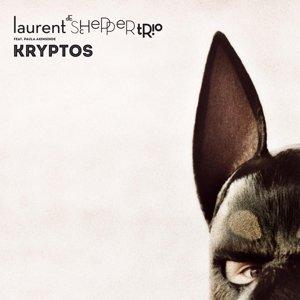 Kryptos/The Crypt (Kammerflimmer Kollektief RMX)