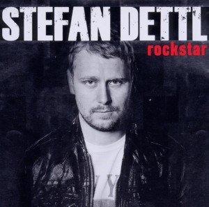 Rockstar, 1 Audio-CD
