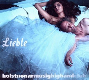 Lieble