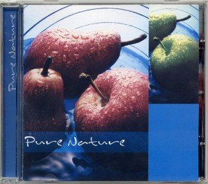 Various: Pure Nature