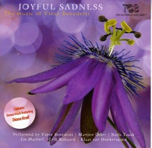 Joyfull Sadness