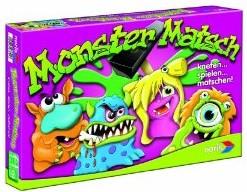 Zoch 606013691 - Monster Matsch