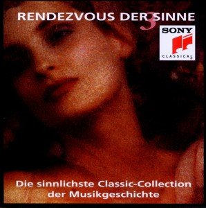 Rendezvous der Sinne Vol.3