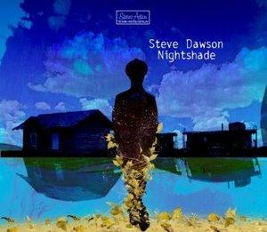 Dawson, S: Nightshade