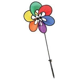 Invento 100838 - Paradise Flower, Windspiel
