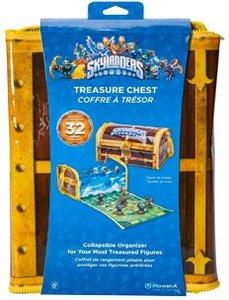 Skylanders Classic - Tasche Schatztruhe Treasure Chest