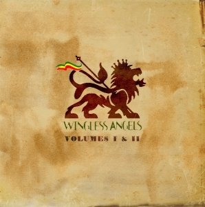 Wingless Angels 1 & 2