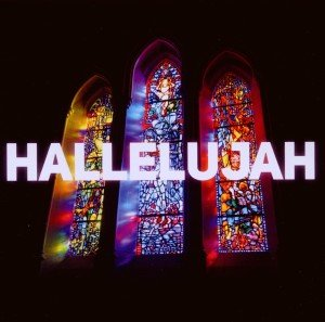 2 for you/Hallelujah