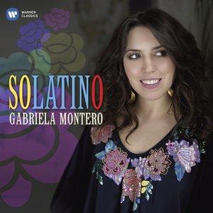 Solatino