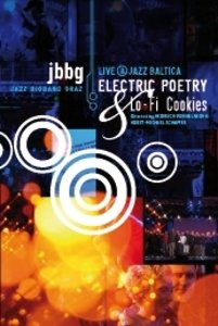 Electric Poetry & Lo-Fi Cookie