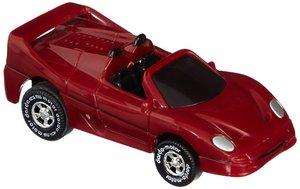 Simm 50305 - Darda: F 50 Sportwagen