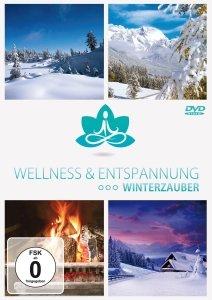 Winterzauber, 1 DVD