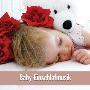 Various: Baby Einschlafmusik