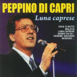 Luna Caprese