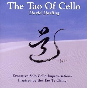 Tao of Cello