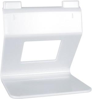 CONTROL:STAND, Gamepad Ständer für Nintendo Wii U Gamepad
