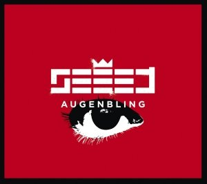 Augenbling
