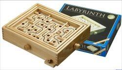 Philos 3198 - Labyrinth, groß