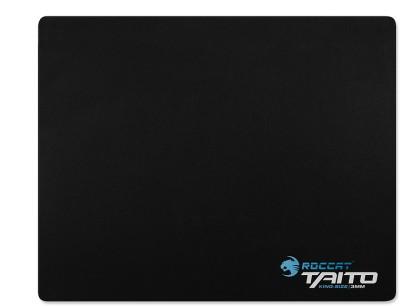 ROCCAT Taito King-Size 3mm - Shiny Black Gaming Mousepad