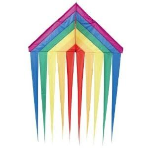 Invento 106230 - Delta: Rainbow, Drachen