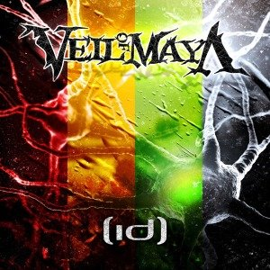 Veil Of Maya: [Id]