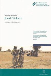 Jihadi Violence.
