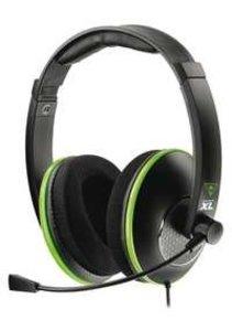 EAR FORCE XL1 LIZENZ Stereo-Gaming-Headset, Kopfhörer für XBOX 360