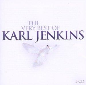 Jenkins, K: Very Best Of Karl Jenkins