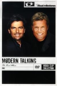 Modern Talking: Final Album