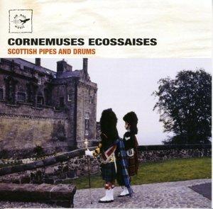 Cornemuses Ecossaises (Scottis