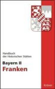 Bayern. Bd.2