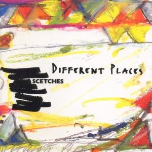 Different Places