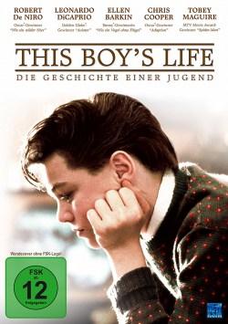 This Boys life - Die Geschichte einer Jugend