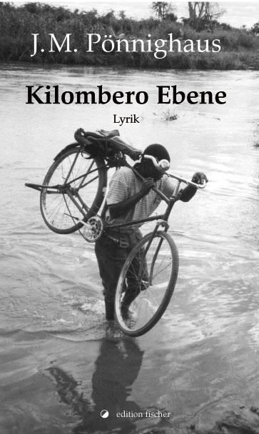 Kilombero Ebene