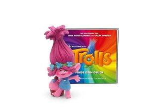 10000495 - Tonie - Trolls - Finde dein Glück