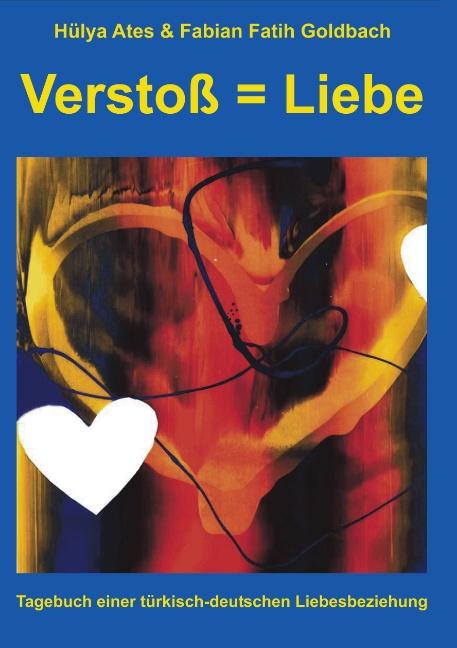 Verstoß = Liebe