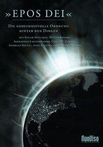 Epos Dei, DVD